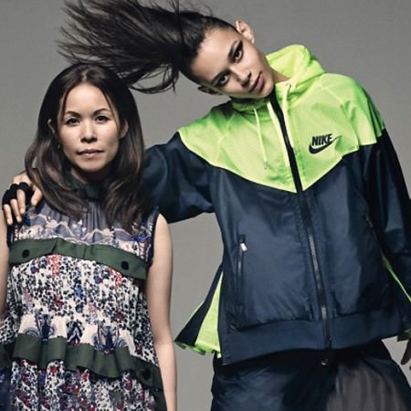 nike-to-collaborate-with-chitose-abes-innovative-label-sacai-0