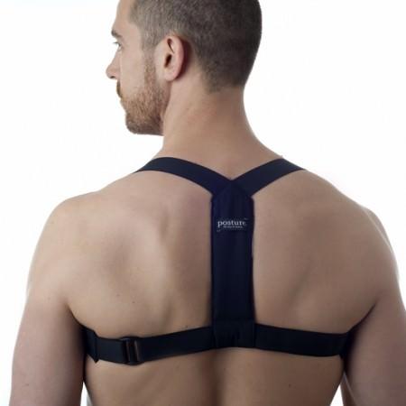 Swedish Posture Flexi