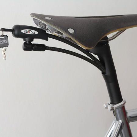 the-interlock-fahrradschloss-sattel