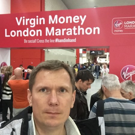 London-Marathon-Expo-1