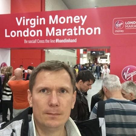 London-Marathon-Expo-1