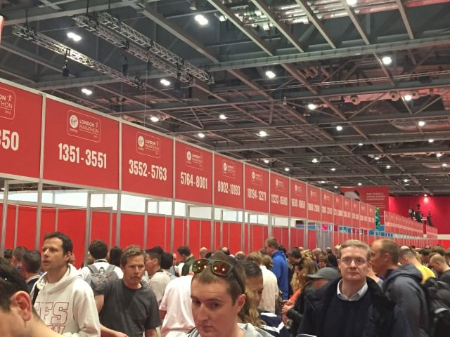 London-Marathon-Expo