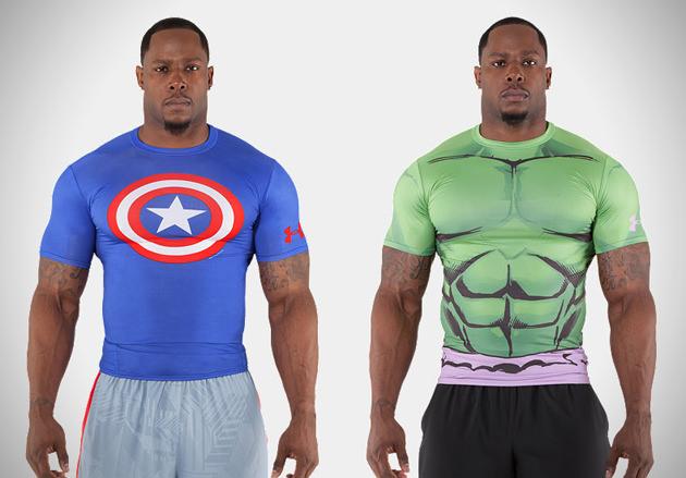Under-Armour-Superhero-Alter-Ego-Compression-Shirts-3