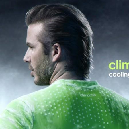adidas-climachill-sportbekleidung