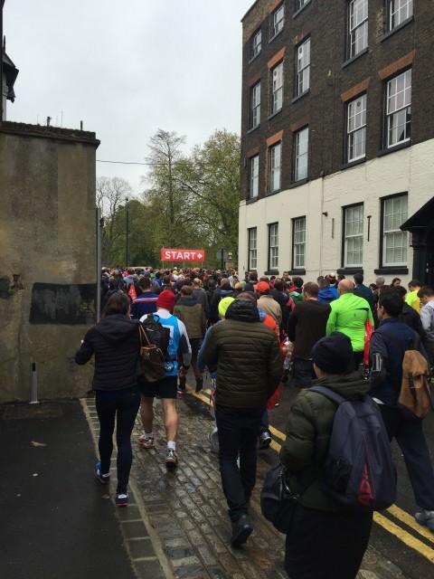 london-marathon-start