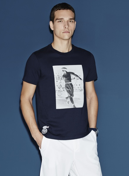 Lacoste-Roland-Garros-tennis-collection-mens-T-shirt_164314