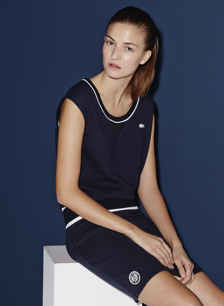 Lacoste-Roland-Garros-tennis-collection-women_163948