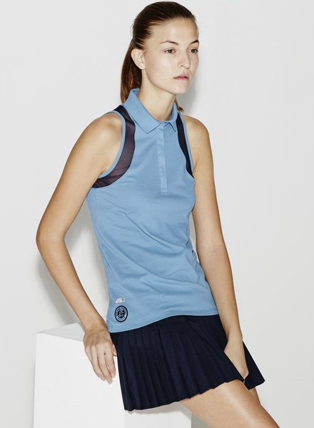 Lacoste-Roland-Garros-tennis-collection-women_164126