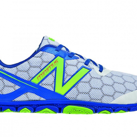 New-Balance-Minimus-Road-10