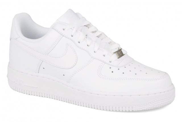 Nike-Air-Force-1-07-sneaker-white-weiss