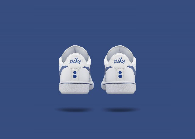 NikeCourt_Tennis_Classic_x_Colette_4_rectangle_1600