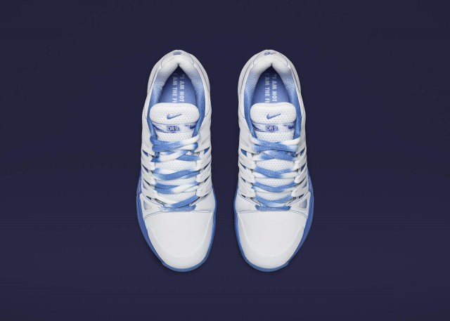 NikeCourt_Zoom_Vapor_9_Tour_x_colette_2_rectangle_1600
