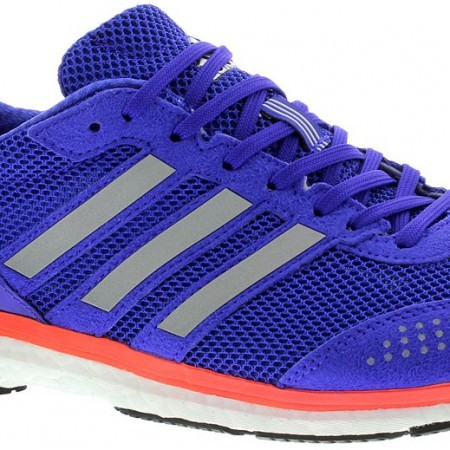 adidas-adizero-adios-boost-2-0-night-flash-silver-metallic-semi-night-flash