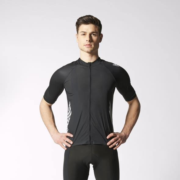 adizero-jersey