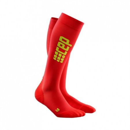 cep-ultralight-run-socks-socken-kompression-red_green