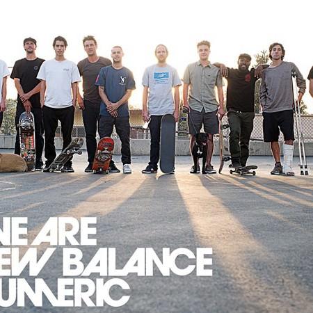 new-balance-numeric-returns-sunland-00