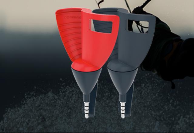 vaavud-sleipnir-windmesser