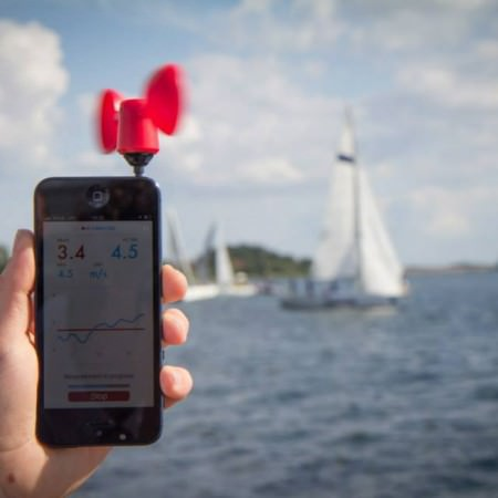 vaavud-windmesser-app