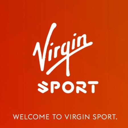 virgin-sport
