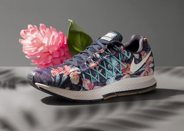 Nike_Air_Zoom_Pegasus_32_Photosynthesis_42788