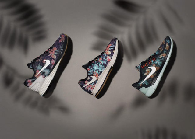 Nike_Photosynthesis_Pack_Footwear_Family_42799