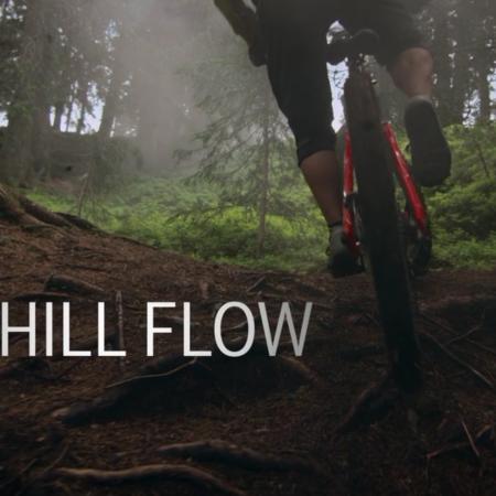 bosch-uphill-flow