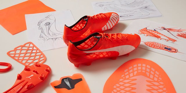 evospeed-sl-2015-design-sketch-640x320