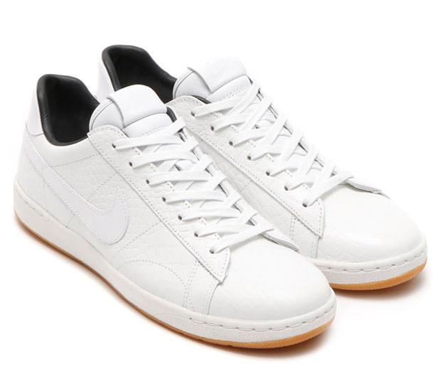 nike-tennis-classic-ultra-croc-skin-4