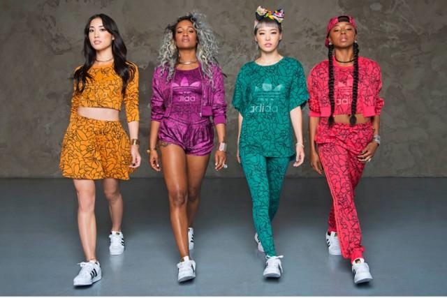 pharrell-williams-unveils-adidas-originals-dear-baes-tour-pack-2