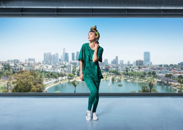 pharrell-williams-unveils-adidas-originals-dear-baes-tour-pack-5