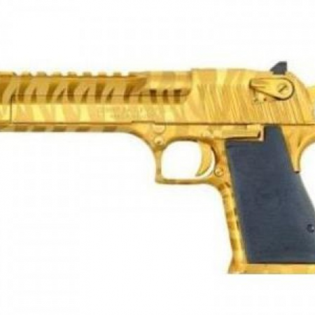 Desert-Eagle-Tiger-Stripe