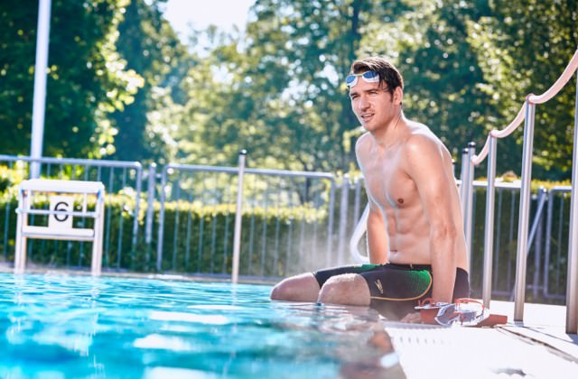 Felix-Neureuther-Speedo-Fit