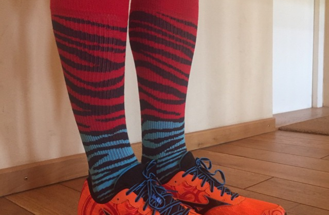 Happy-Socks-Sportsocken-Athletic