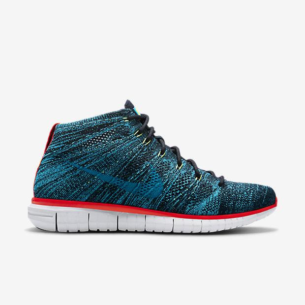 Nike-Free-Flyknit-Chukka-Mens-Shoe