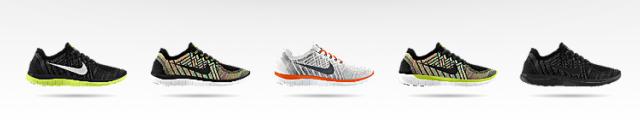 Nike-Free-Flyknit-ID