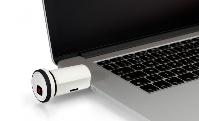 TomTom-Bandit-USB-Macbook