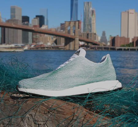 adidas-recycled-plastic-release-1