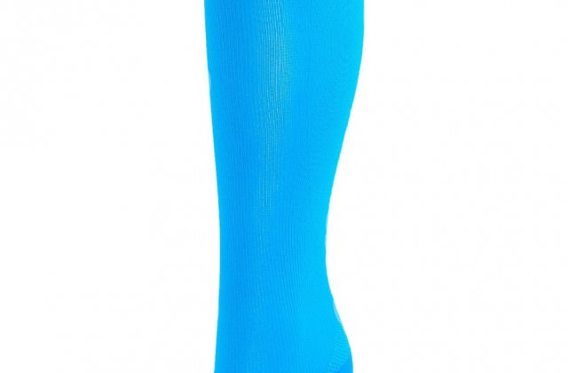 Bauerfeind-Sport-Kompressionsstruempfe-Compression-Sock-Performance