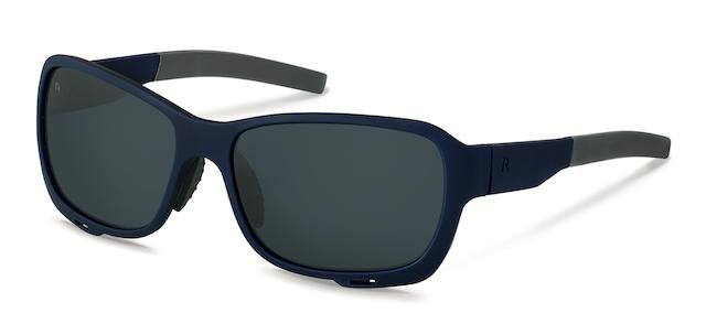 Brille-Rodenstock-ProAct-Sportbrille-r3274c