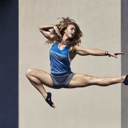 Nike_Women_Alex_Hipwell_03