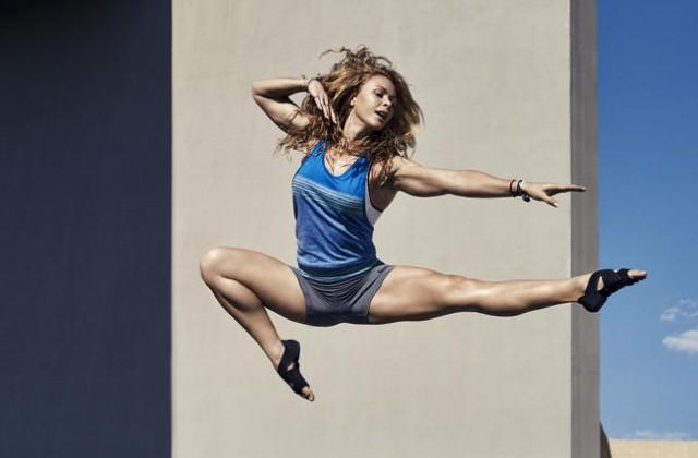 Nike_Women_Alex_Hipwell_03