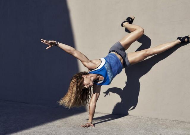Nike_Women_Alex_Hipwell_04