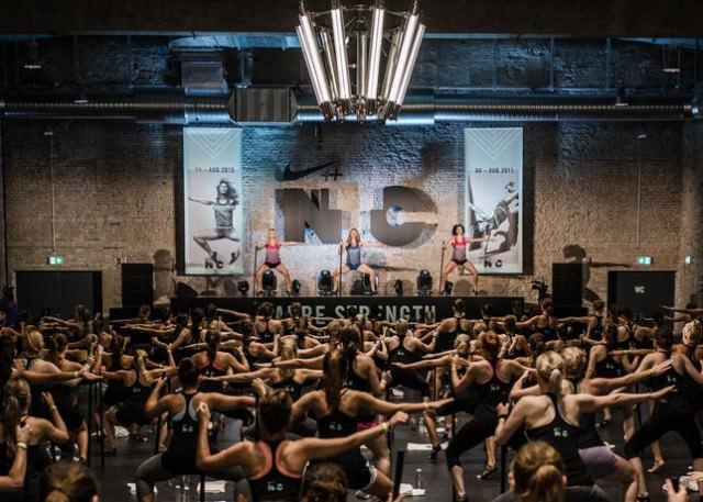 Nike_Women_Alex_Hipwell_Berlin_01