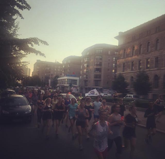 adidas-boostberlin-community-run-laufgruppe
