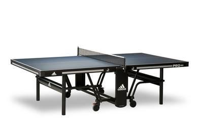 adidas-tischtennisplatte-pro800