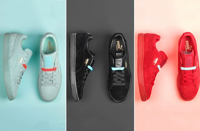 puma-suede-mono-iced-pack-01