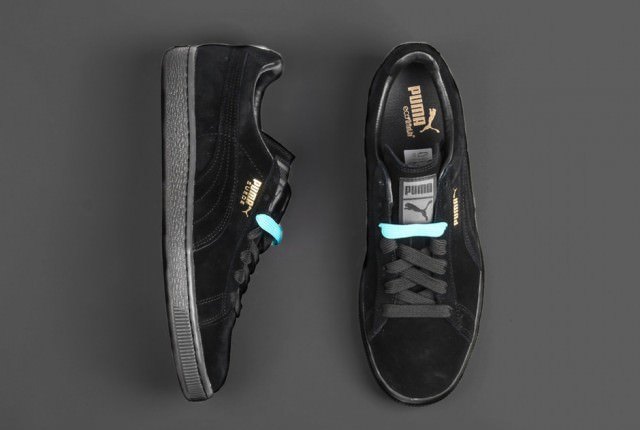 puma-suede-mono-iced-pack-03