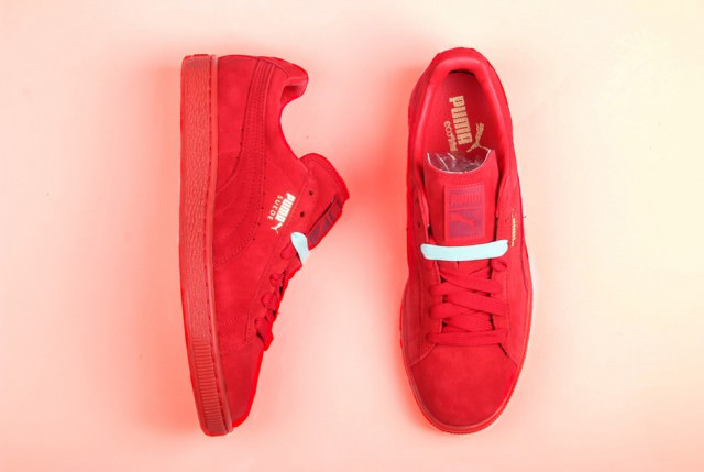 puma-suede-mono-iced-pack-04