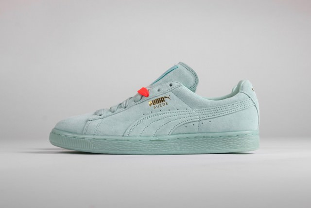 puma-suede-mono-iced-pack-05