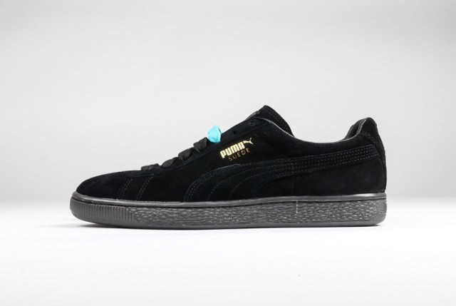 puma-suede-mono-iced-pack-06
